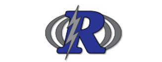 Rocklin High School Logo