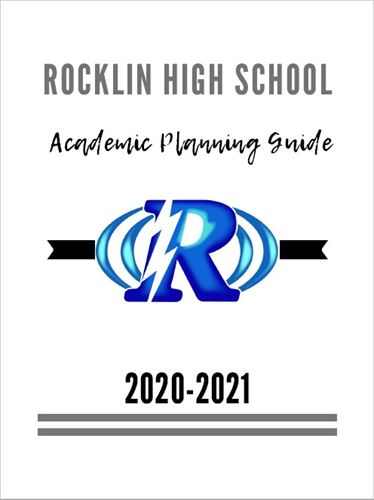 APG cover 2020-2021